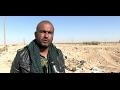 أخبار حصرية - قوات سوريا الديمقراطية تناشد المدنيين بالابتعاد عن مقرات داعش  - نشر قبل 1 ساعة
