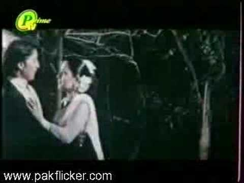 meera and saud  urdu song saud
