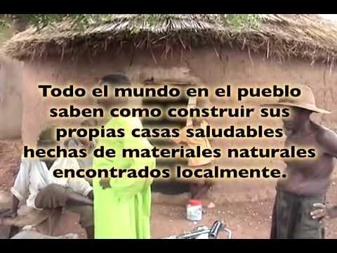 PRIMERO TIERRA (2/12) - Arquitectura Ecológica Inquebrantable