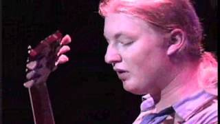 ALLMAN BROTHERS Rocking Horse 2004 LiVE view on youtube.com tube online.