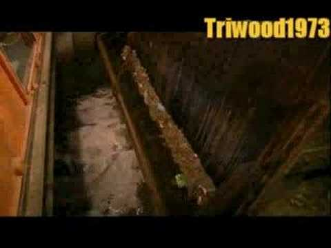 Waste Water Treatment Made Simple...      - YouTube