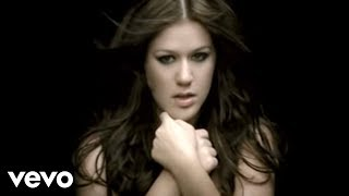 Kelly Clarkson - Never Again