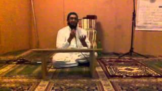 Hafiz Ahsan Amin Punjabi Naat Germany Neuss