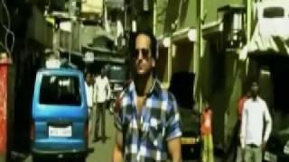 Bhindi Bazaar.inc Theatrical trailer Full HD First look & Promo