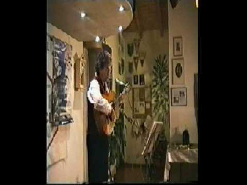 Alfredo Romano: canti di emigrazione. Wohlen 1997.