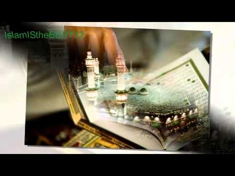Beautiful Recitation of Surah Yaseen -part1