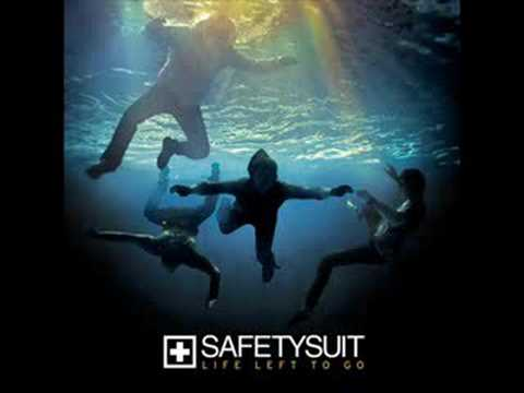 SafetySuit - What If