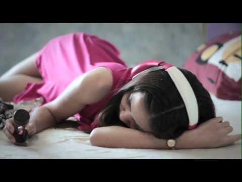 "SHORT FILM - VALENTINE, I HATE YOU - WTF ""Wonderful Thai Film"" 2012-02-08 20:19"
