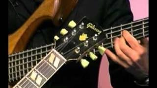 Delta Tv Lezioni Concerto Il Pentagramma Guido Di Leone 16 2 Ospiti Nuevo Tango Ensamble