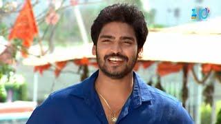 Varudhini Parinayam 05-04-2016   Zee Telugu tv Varudhini Parinayam 05-04-2016   Zee Telugutv Telugu Episode Varudhini Parinayam 05-April-2016 Serial