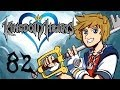 Kingdom Hearts Final Mix HD Gameplay / Playthrough w/ SSoHPKC Part 82 - Hades Cup Complete!