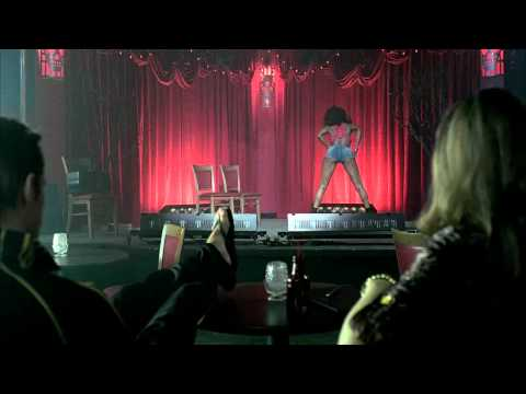 A Drop Of True Blood Minisode: Eric & Pam #1 (Season 3)
