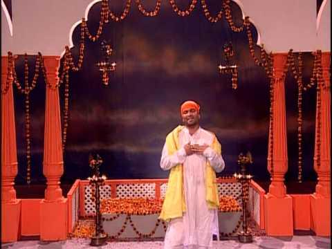 Hirni [Full Song] Naam Japo Guru Ravidas