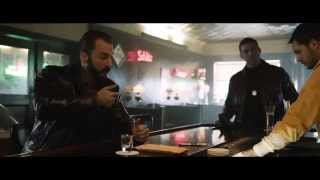 The Drop   trailer US (2014) Tom Hardy Noomi Rapace