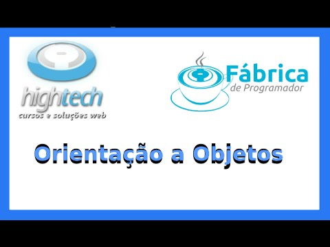 Classes e Objetos - Iniciante - Parte 3