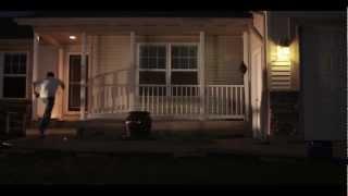 'TIMELESS' Official Trailer #1 (2012) [HD]