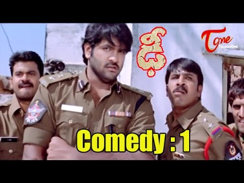 Dhee Keka Comedy