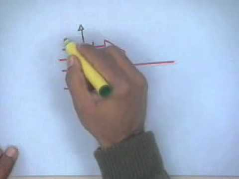 lecture 4 - Combinational Circuit Design Using MSI Blocks