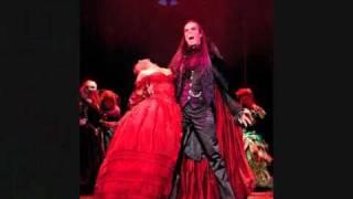 28 tanz der vampire 2010 im wiener ronacher - tanzsaal - youtube, Einladung