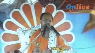 Ghammar Ghammar Maru Valonu Gaje - Gujarati Song