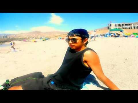 Emeka - Dame una oportunidad ( Rap Romantico 2012 )