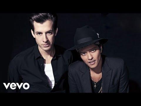 Mark Ronson – Uptown Funk Live on SNL ft. Bruno Mars