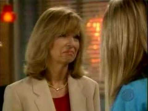ATWT Susan Off The Wagon (2007) Pt.1