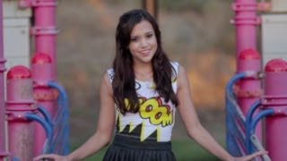 Here's to Never Growing Up - Avril Lavigne (cover) Megan Nicole (feat. Dave Days, Tiffany Alvord)