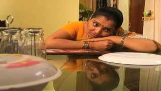 Aahwanam 03-09-2013 | Gemini tv Aahwanam 03-09-2013 | Geminitv Telugu Episode Aahwanam 03-September-2013 Serial