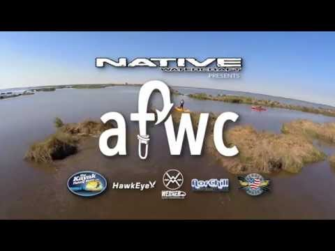 2015 AFWC Teaser