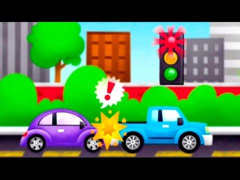 flash ультфильмы для детей: