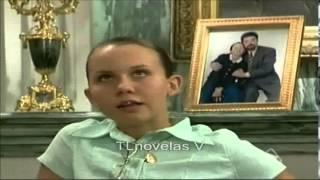 favoritos el gran comprar telenovelas gratis capitulo de apr december