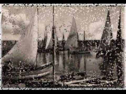 Termoli - 'U Battellucce - Canto Popolare del Molise