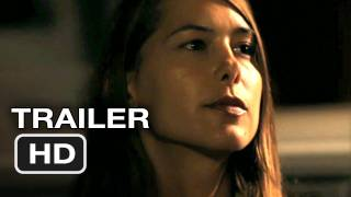 Sound of my Voice - First Two Minutes (2011) HD