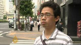 Japan anger over 'The Cove' view on youtube.com tube online.