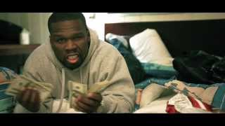 50 Cent - Money (Official Music Video)