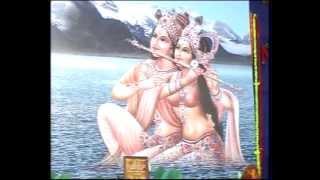 Gujarati Santvani Lok Dayro C Vol - 2