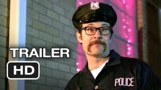 Grow Up, Tony Phillips Official US Trailer (2013) - Comedy Movie HD