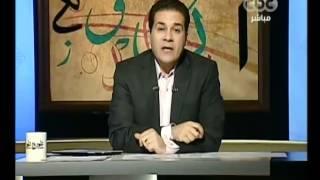 ��� � ��� - ���� ����� - CBC-12-7-2012