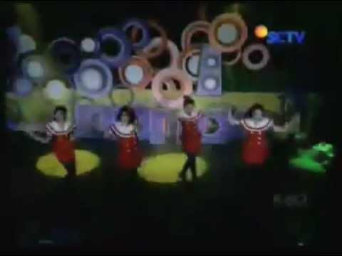 Takut Jatuh Cinta (OST. Putih Abu-Abu)