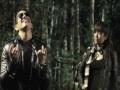 Dyland & Lenny AFT. Wida Lopez -  Nunca Lo Fui