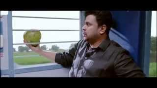 Ivan Maryadaraman Malayalam Movie Official Trailer HD | Dileep | Nikki Galrani