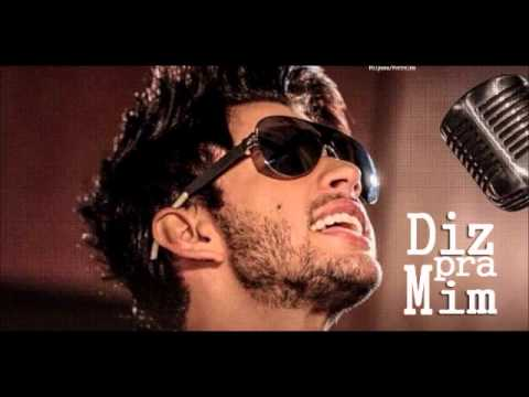 Gusttavo Lima - Diz Pra Mim Oficial 2013