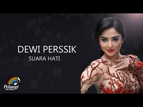 Suara Hati (Video Lirik)