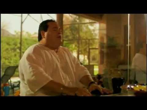 Fabricando Fantasias - Tito Nieves (video oficial) HD [1080p]