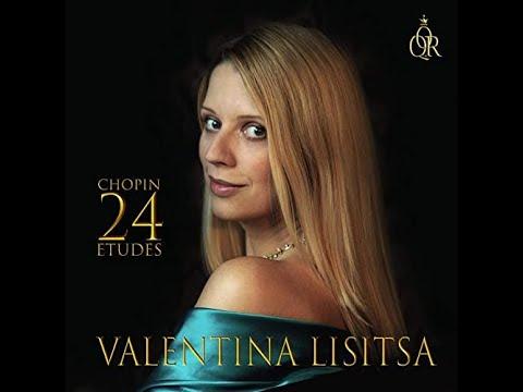 Chopin Etude Op 10 No.12 HQ