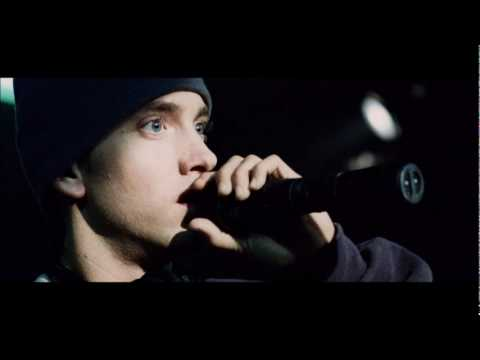 "NEW 2012 - Eminem - ""Can't Hold Me Back"" Feat. Lupe Fiasco & Lil Wayne *HOT*"