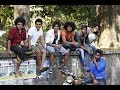 College Mukku malayalam short film - A COMPLETE NEW GENERATION MALAYALAM SHORTFILM