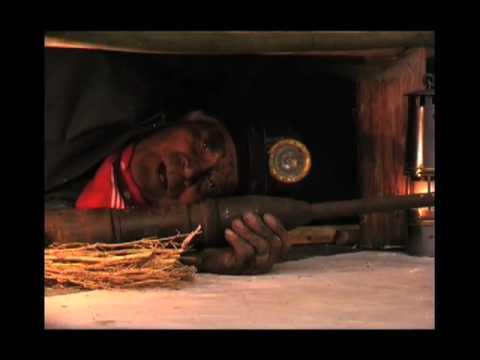 Miniere e Fabbriche - di Mario Perrotta - Parte 2