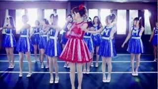 恵比寿マスカッツ「逆走♥アイドル」